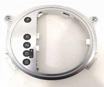 Módulo electronico de Audi Tt 8J1713463 | Desguaces Desguazon