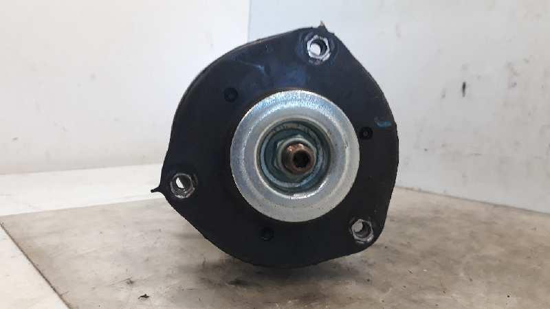 Ammortizzatore-anteriore-sinistro-seat-ibiza-6l1-1-4-16v-2001-8767677 miniatura 2