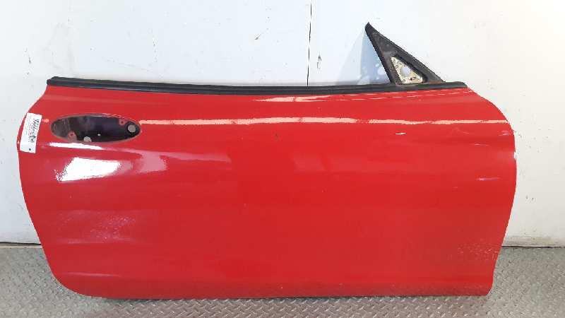 Portiera-anteriore-destra-hyundai-coupe-j2-1-6-16v-cat-1996-8373977
