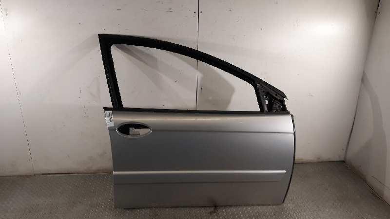 9004p0-portiera-anteriore-destra-citroen-c5-berlina-sx-e-2004-8075836