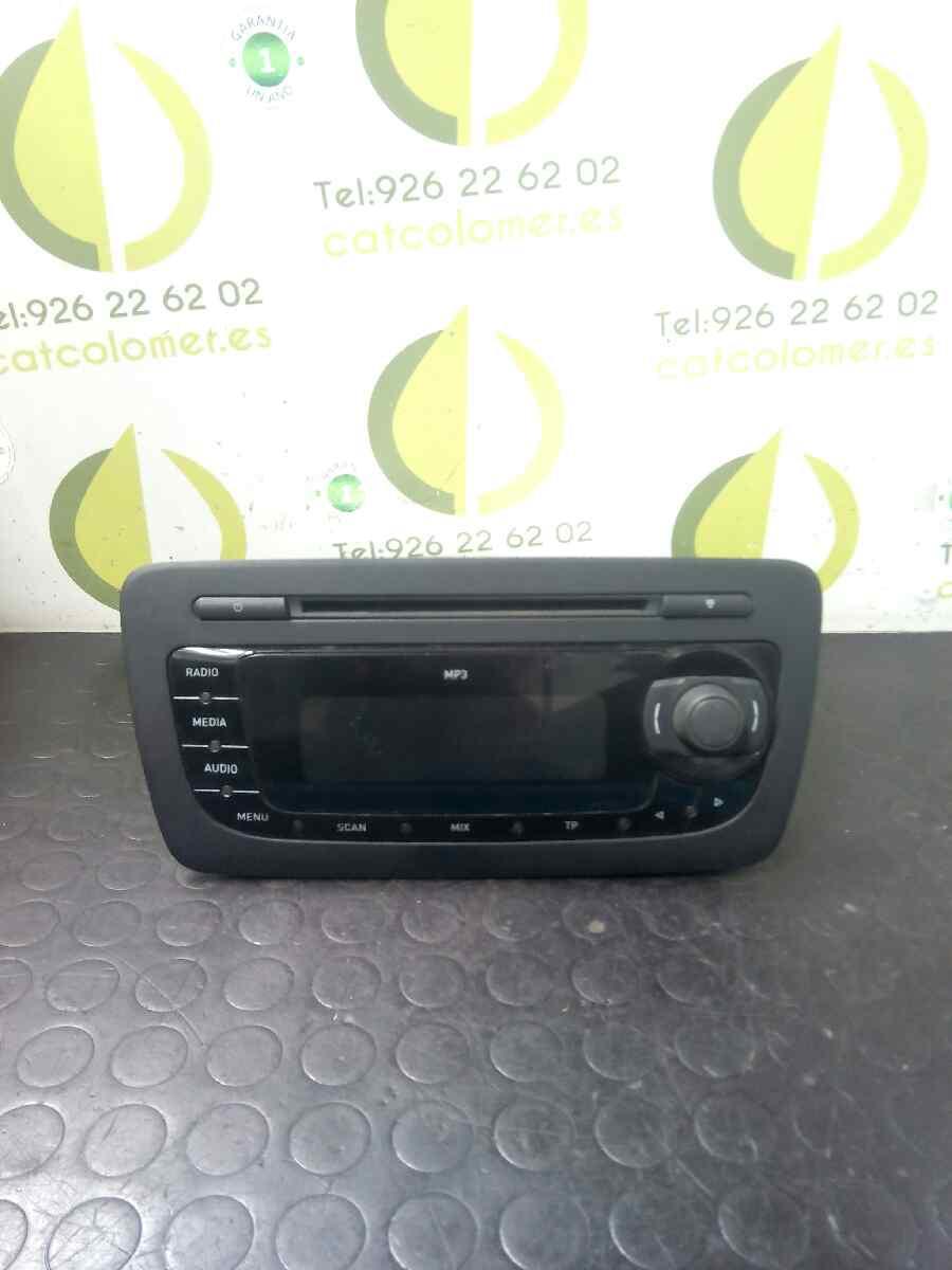 6j1035153d-mecanisme-audio-radio-seat-ibiza-6j5-stylance-style-2008-7161679