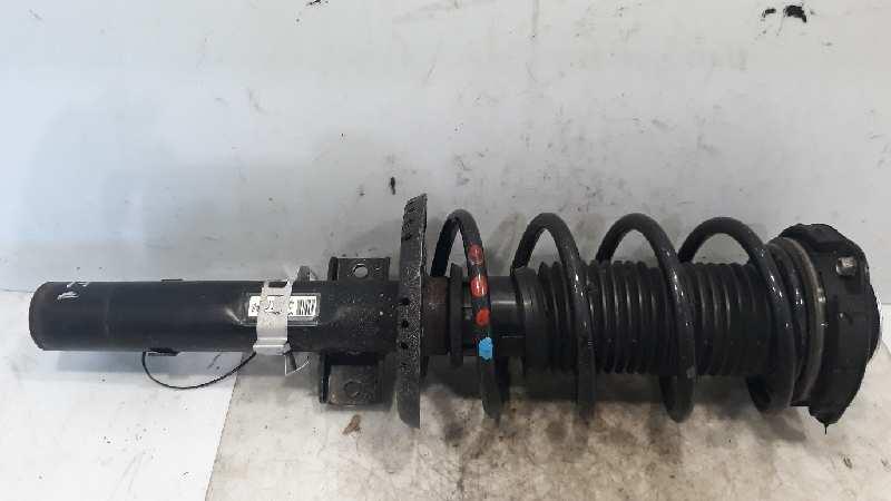 Ammortizzatore-anteriore-sinistro-seat-ibiza-6l1-1-4-16v-2001-8767677