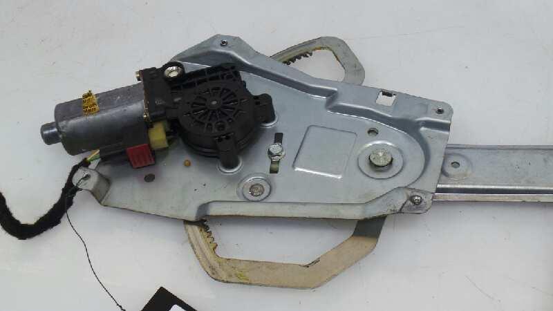 117997-mecanisme-leve-vitre-avant-droit-audi-80-avant-908229 miniature 2