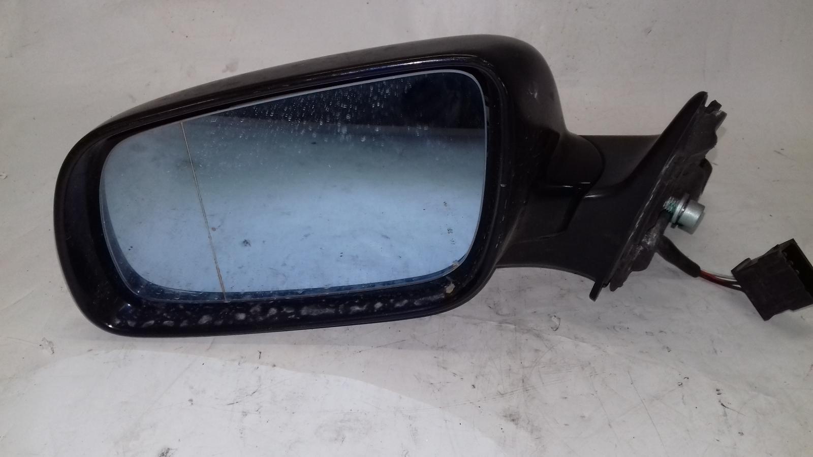 Miroir-de-porte-gauche-audi-a3-audi-a3-0-154169