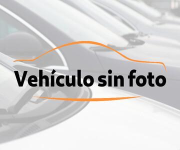Ford Transit Motor 1,8 ltr. - 55 kw tdci cat  | Desguaces Desguazon