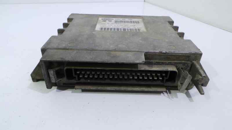 7787316-boitier-moteur-uce-fiat-punto-berl-176-1993-1974478 miniature 3