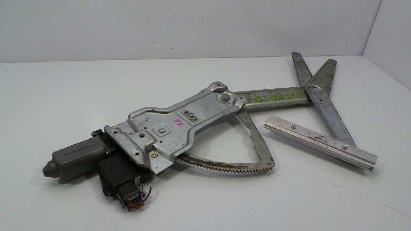 103395100-mecanisme-leve-vitre-avant-droit-opel-vectra-b-berlina-2748107