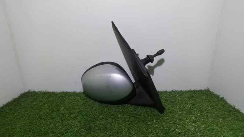 Retrovisseur-droit-toyota-yaris-2005-76484 miniature 2