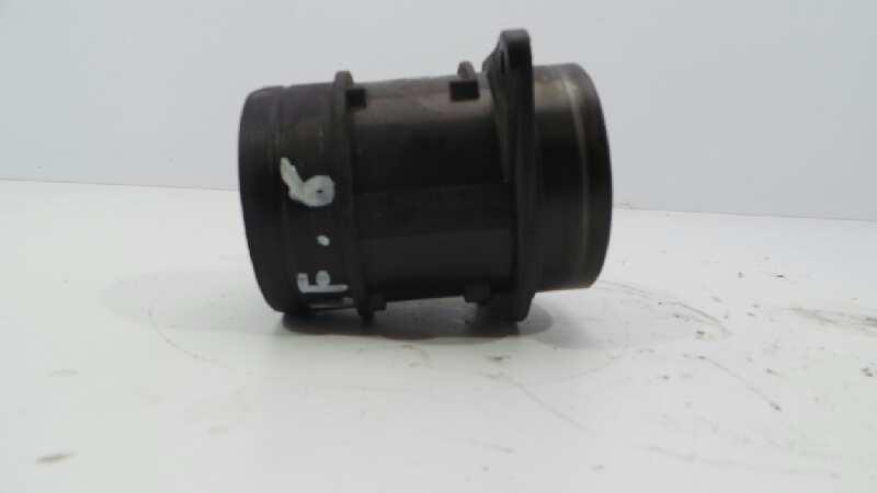 03l906461-debitmetre-volkswagen-golf-vi-5k1-1-6-tdi-dpf-2008-2719101 miniature 3