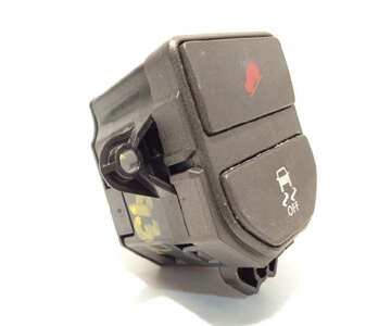 Interruptor de Land rover Range rover BJ3214K147AD | Desguaces Desguazon